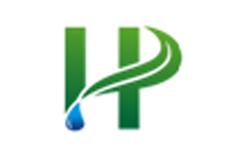 Establishment of Houpu Zhuoyue Hydrogen Energy Science Co., Ltd.