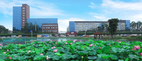 Chengdu Craer Cryogenic E...