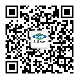 Houpu Clean Energy Co., Ltd.