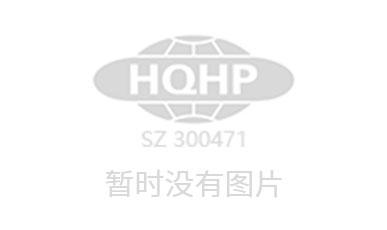 厚普股份助力中国计量科学研究院《加气机》等规程宣贯相关培训工作